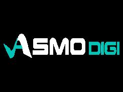 ASMO_Digi_hell.png