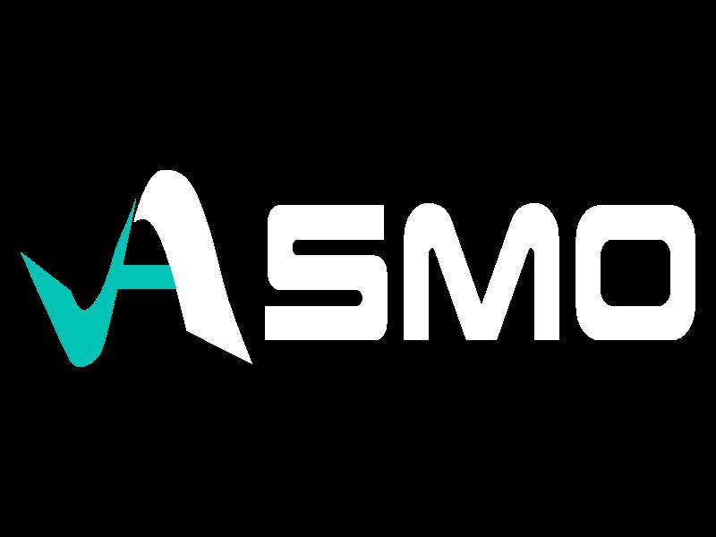 ASMO_fertig_dunkel.png